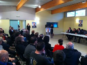 meeting-st-vallier.jpg