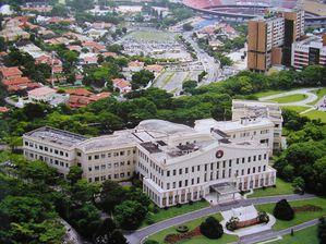 hospital-albert-einstein-estrutura.jpg