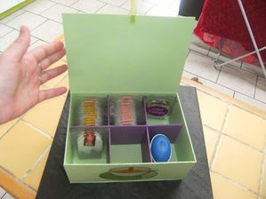 boite thé (2)