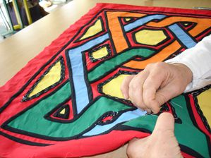 patchwork (8)