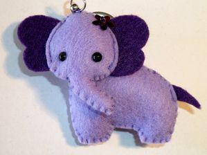 Elephant-Violet1.jpg