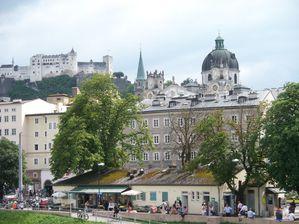Salzburg-copie-1.jpg