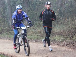 2011-11-27-Bike-and-Run-Ober_002-copie-1.jpg
