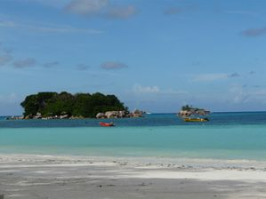 Kenia-Tanz-Seych.Sito2 349 Vista Web grande