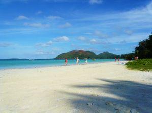 Seychelles Keti 2-3 060 Vista Web grande