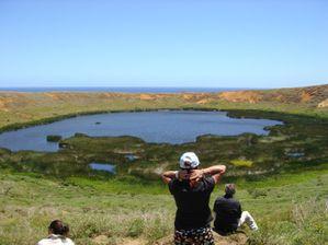 Isla de Pascua10 (2)
