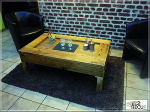 table-basse-palette.jpg