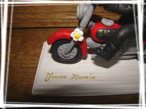 Jeune-mamie-2.jpg