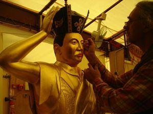 Karmapa-2011--6-.jpg