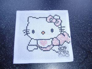 Hello-Kitty-bb-par-Nik.jpg