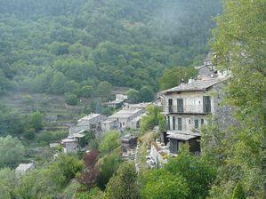 Granile-hameau-de-Tende---3-.JPG
