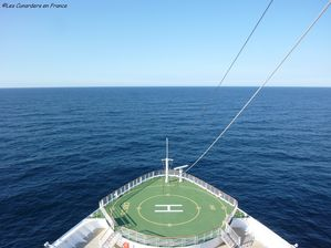 Croisiere-Brilliance-of-the-Seas-En-mer--158-.JPG