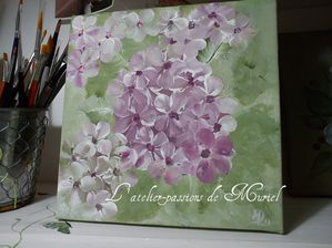 peinture-toile-hortensias--1bis-.jpg