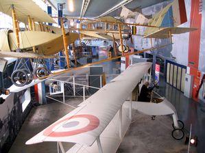 Musée de l'air et de l'espace 091