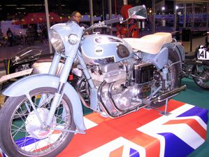 Salon-MotoLegende-2010 7441
