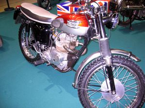 Salon-MotoLegende-2010 7443