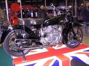 Salon-MotoLegende-2010 7445