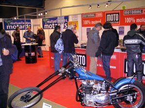 Salon-MotoLegende-2010 7547