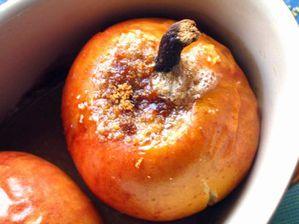 pommes-au-four.jpg