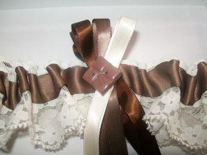 jarretiere-chocolat.jpg