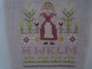 BRODERIE 040