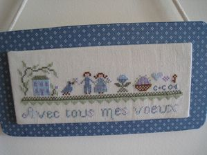 BRODERIE 056