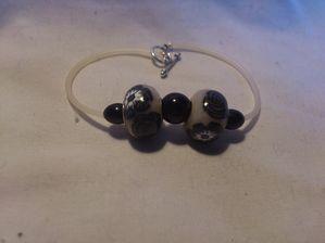 bracelet--2 0317
