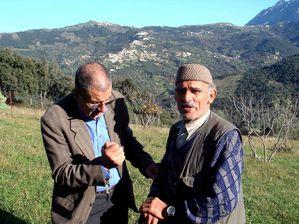 Idir-Ait-Mohand---Arab-oul-Ameur.jpg