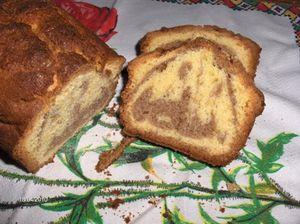 cake-chocolat-citron---extra-.-mamie-jackk.JPG