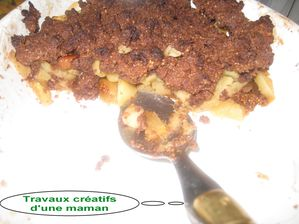 crumble-chocolat-speculoos-sur-pommes-figues-.jpg