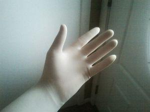 gloved-hand.jpg