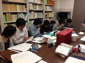 Atelier Osaka 3