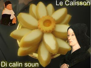 calisson-montage