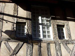 Rue-Notre-Dame23--1024x768-.jpg