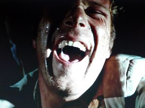 WAKE IN FRIGHT (2)