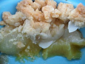 http://img.over-blog.com/300x224/3/01/91/28/crumble-cuit.jpg