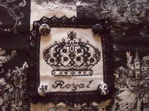 coussin royal (2)