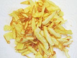 TournerPdTParuresFrites01-copie-1.JPG