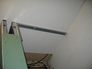 placo hydrofuge 4