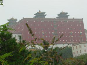 Chengde 0912 041