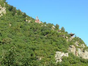 Photos-Miaofengshan-220910-001.jpg
