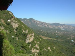 Photos-Miaofengshan-220910-009.jpg