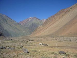 01andes0270