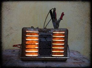 lampe, luminaire, lampe à poser, récup, détourn-copie-5
