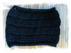 snood riviere 2