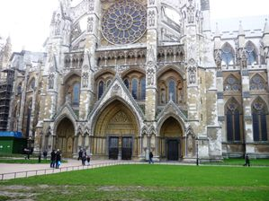 Londres janvier 2011 079