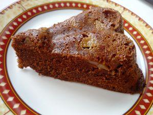 Gateau-au-chocolat-W-W-001.jpg