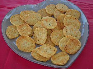 biscuits-parmesan-piment-001