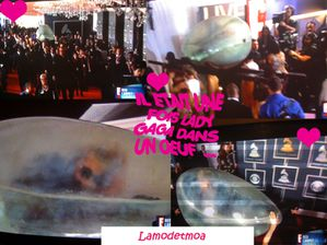 lady-gaga-et-son-oeuf-grammy-awards-lamodetmoa.jpg