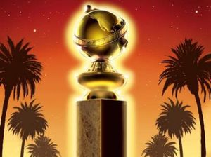Golden-Globes-2012-les-nominations-series_image_article_pay.jpg